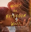 Nonton Film Words on Bathroom Walls 2020 Subtitle Indonesia