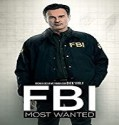 Nonton Serial FBI Most Wanted Season 2 Subtitle Indonesia