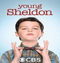 Nonton Serial Young Sheldon Season 4 Subtitle Indonesia