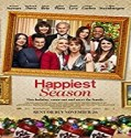 Streaming Film Happiest Season 2020 Subtitle Indonesia