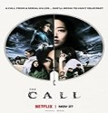 Nonton Korea Movie Call 2020 Subtitle Indonesia