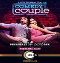 Streaming Film Comedy Couple 2020 Subtitle Indonesia