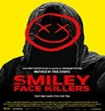 Streaming Film Smiley Face Killers 2020 Subtitle Indonesia