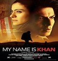 Streaming Film My Name Is Khan 2010 Subtitle Indonesia