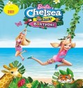 Nonton Streaming Barbie and Chelsea the Lost Birthday 2021 Sub Indo