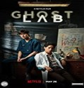 Streaming Film Ghost Lab 2021 Subtitle Indonesia