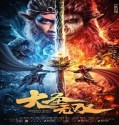 Nonton Film Monkey King The One and Only 2021 Sub Indonesia