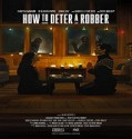 Nonton Movie How to Deter a Robber 2020 Subtitle Indonesia