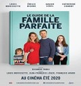 Nonton Movie The Guide to the Perfect Family 2021 Subtitle Indonesia