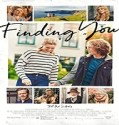 Streaming Film Finding You 2021 Subtitle Indonesia