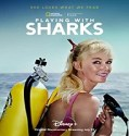 Streaming Film Playing With Sharks 2021 Subtitle Indonesia