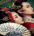 Streaming Film Queen Of My Heart 2021 Subtitle Indonesia