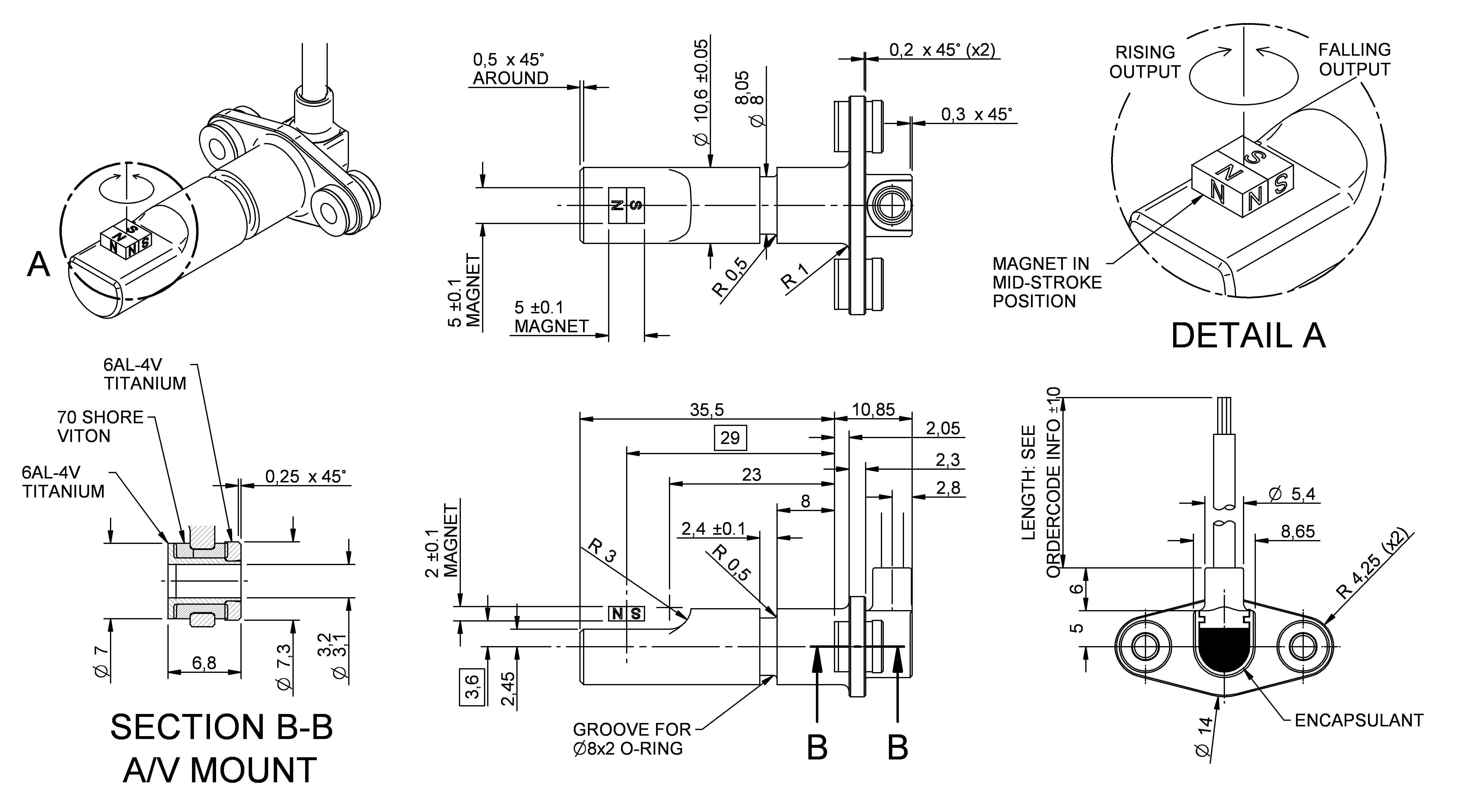jeep cj7 wiring diagram for kenmore dryer model 110 1984 best site harness