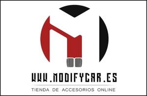 MODIFYCAR