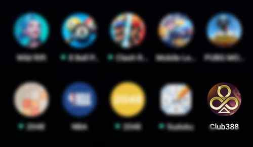 club388-app