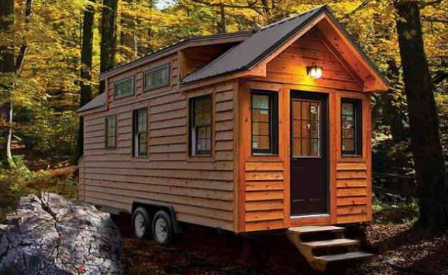 Looking To Buy A Tiny House Tiny House Listings Can Help