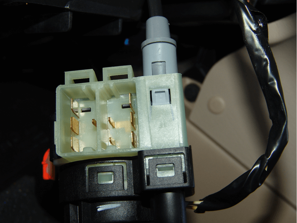 2001 impala ignition switch diagram 2001 image sparky s answers 2003 chevrolet impala security light flashes on 2001 impala ignition switch diagram