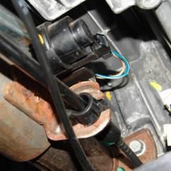 2008 Chevy Malibu Fuse Diagram 2006 Ford Explorer Box Horn Wiring