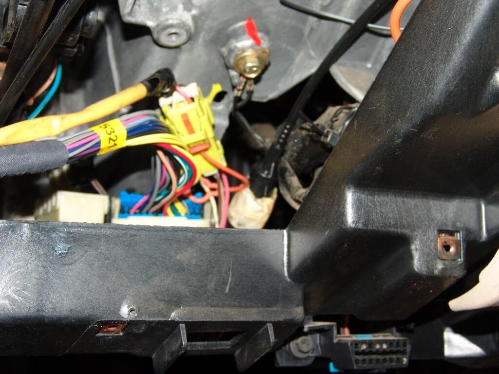 DSC00873 Impala Headlight Wiring Harness on h3 wiring harness, 4runner wiring harness, camaro wiring harness, crown victoria wiring harness, civic wiring harness, f150 wiring harness, astro van wiring harness, s10 wiring harness, corvette wiring harness, wrangler wiring harness, tahoe wiring harness, gto wiring harness, ford truck wiring harness, mustang wiring harness, gmc truck wiring harness, m37 wiring harness,