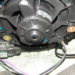 05 Pontiac G6 Wiring Diagram Corsa D Headlight Acura Tl