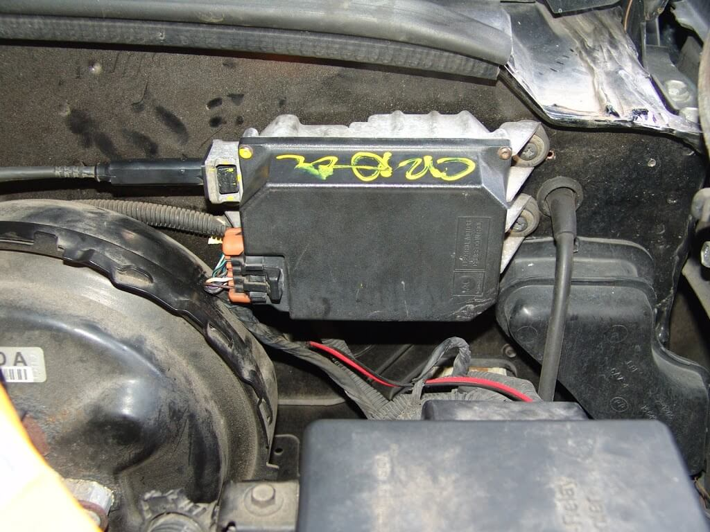 Jeep Wrangler Fuse Box Diagram Get Free Image About Wiring Diagram