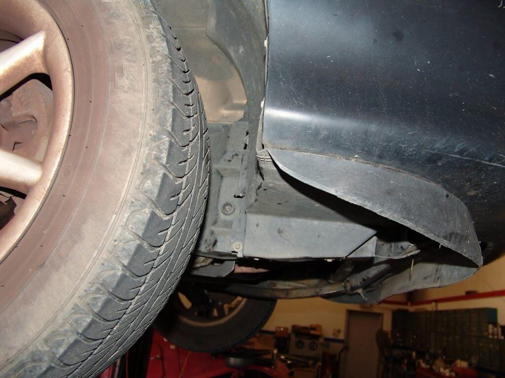 Diagram Also Lt1 Pcm Wiring Diagram On Chevy Cavalier Ecm Wiring