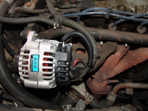 DSC02767 300x225?resize=300%2C225 sparky's answers 1998 chevrolet cavalier, no charge condition cavalier wiring harness at gsmportal.co