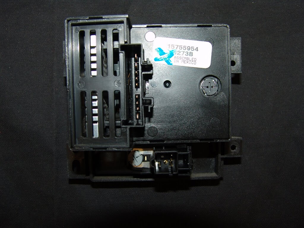 Honda Civic Fuse Box Furthermore Honda Civic Fuse Box Diagram As Well