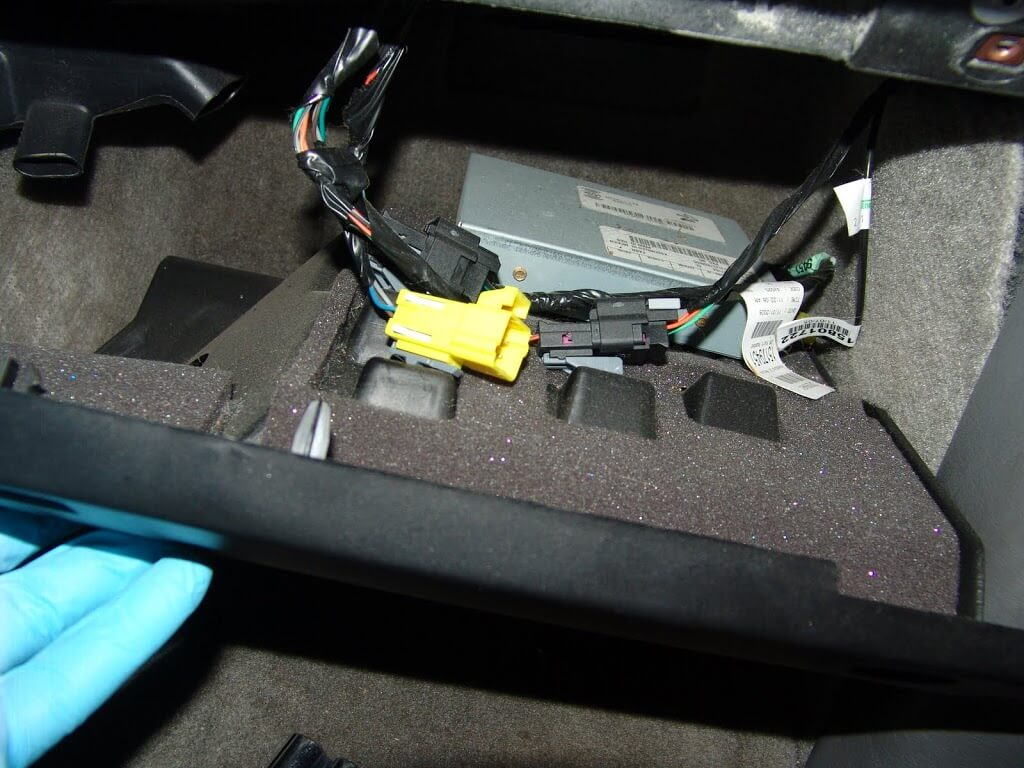 wiring diagram for blower motor resistor ezgo golf cart gas ez go sharkawifarm harness chevrolet astro