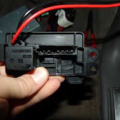 2001 Chevy Blazer Ls Radio Wiring Diagram 99 Miata Ecu Google2006 Lincoln Fuse Box Auto