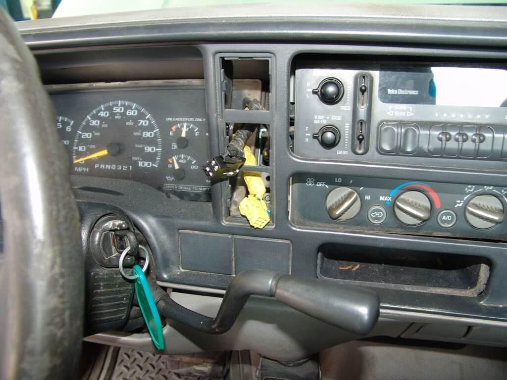 1993 gmc sonoma radio wiring diagram 2003 chevy venture power window 1998 sierra 1500