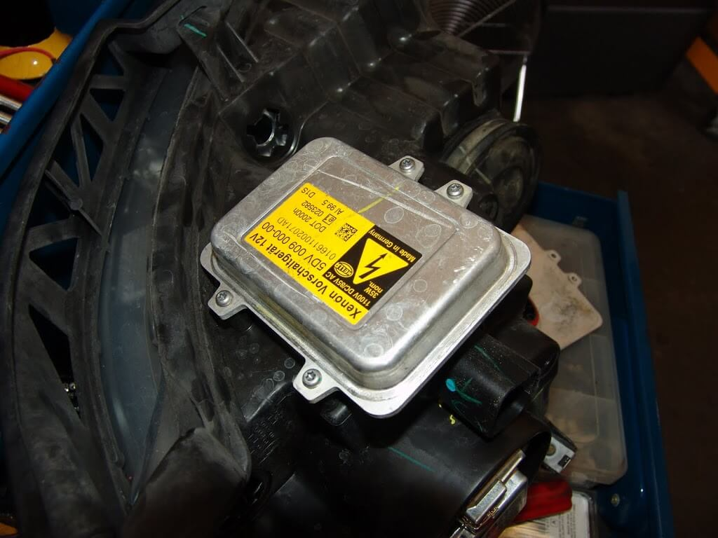 Audi A B Headlight D S Ballast V Input Wires Cable furthermore Hid Power Cord in addition S L together with Dsc in addition Hid Harness Cable. on hid ballast wiring harness