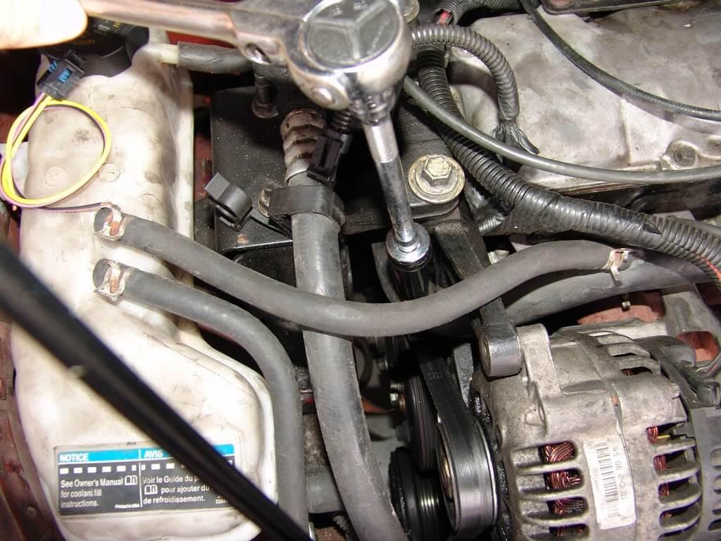 Wiring Diagram 2000 Gmc Sierra 6 0 Free Engine Schematic Wiring