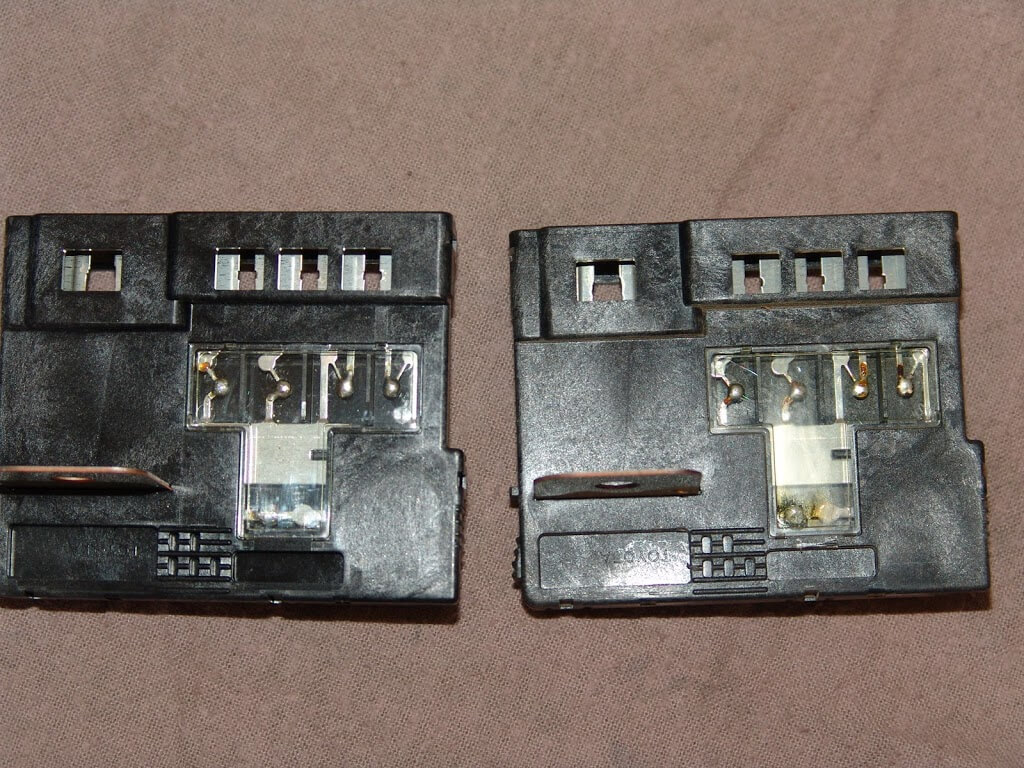 Not Getting Power To Fuse Box : Sparky s answers toyota tundra power windows and a