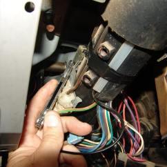1994 4l80e Wiring Diagram 1996 Ford F 250 Chevy K1500 Power