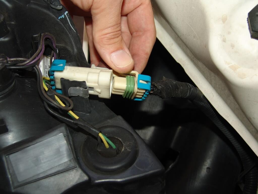 07 dodge caliber headlight wiring diagram 1999 vw beetle engine for 2007 circuit
