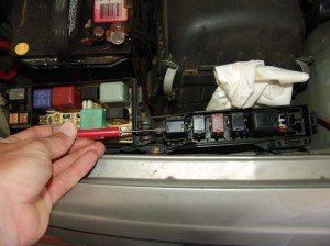 2003 Camry Ac Wiring Diagram | Wiring Library