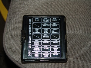 DSC01268