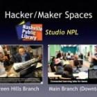 Maker-Revolution.034