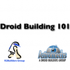 droid4