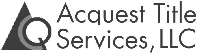 Acquest title services llc-1gray