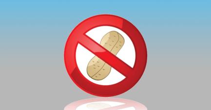 Peanut-Free-Symbol-696x364.png