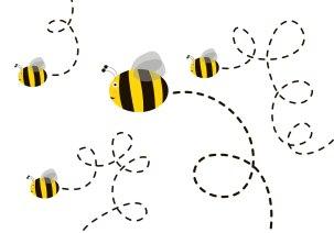 free-cute-bee-vector.jpg