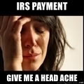 IRS Accounting Videos. Learn how to Put money in your Pocket.