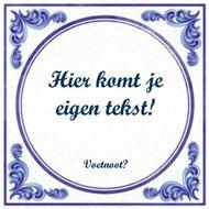 Delfts-Blauw-tegeltje-(nr.62)