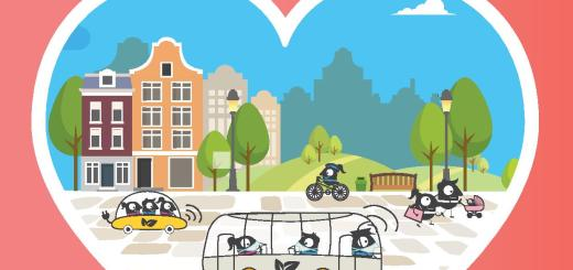 Ευρωπαϊκή Εβδομάδα Κινητικότητας 2021 στον δήμο Αγίου Νικολάου