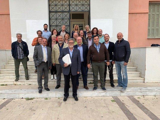 Δικαίωμα στη Πόλη, ο φάκελος με τους υποψήφιους στο Πρωτοδικείο