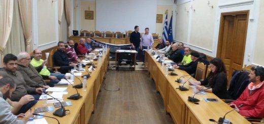 Κρήτη ανάδειξη ως αθλητικός τουριστικός και πολιτιστικός προορισμός