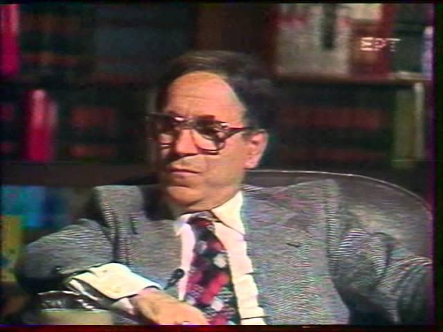 Πέθανε ο Δημήτρης Μαρκής, πρώτος εκλεγείς πρύτανης του Πανεπιστημίου Κρήτης ...