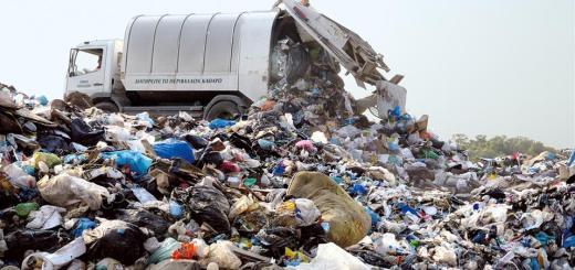 Πρόληψη αποβλήτων για μαθητές